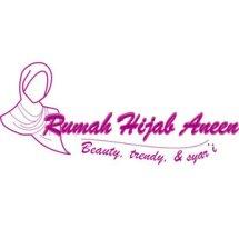 Rumah Hijab Aneen