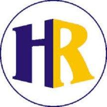HR reel 168 murah