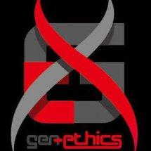 Genethics 3D Shirts
