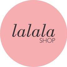 Lalala Shop