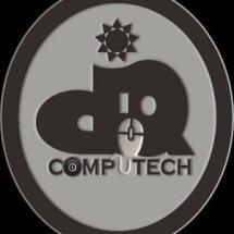 DQComputech