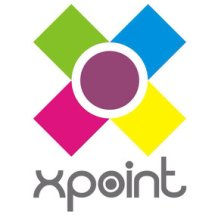 Xpoint Store