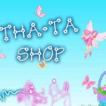 Tha-ta Shop