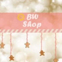 BW Shop