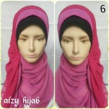 alzyhijab