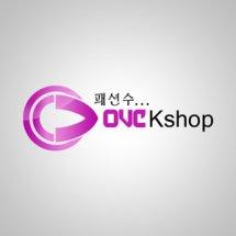 OVC Kshop