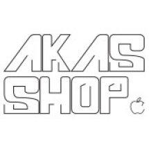 Akas Shop