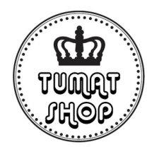 Tumat Shop