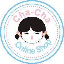 Cha-Cha Online Shop Jogj