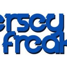 JerseyFreakz