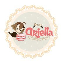 Ariella Collection