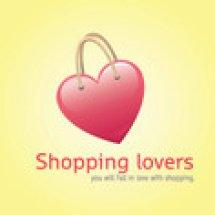 Liscio Store