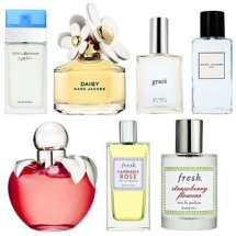 House_of_parfume