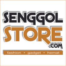 SENGGOLSTORE COM