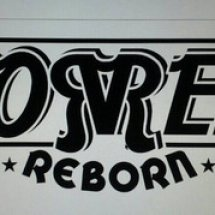 Correl Reborn Shop