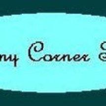 Gummy Corner Shop