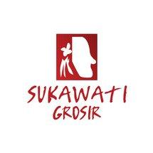 Sukawati Grosir
