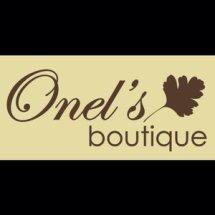 onel's boutique