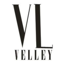 VelleyCaseShop