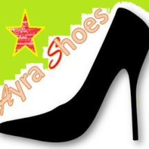 Ayra Shoes
