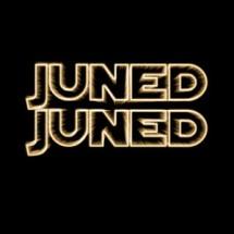 Juned Juned