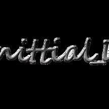 Inittial_D