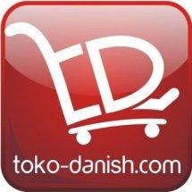 Toko Danish
