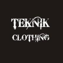 COMMUNITY CLOTHING