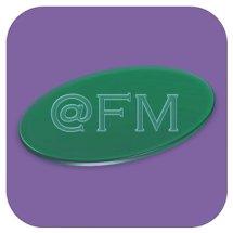 @FM Shop
