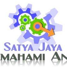 Satya Jaya