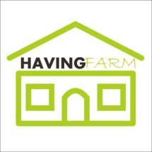havingfarm