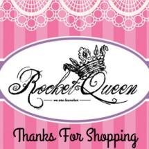 Rocket Queen Shop