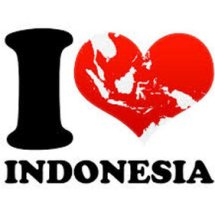 Cinta RI