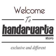 handaruarta store