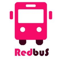 Logo Red buS