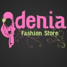 Adenia Fashion Store