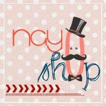 Nayo Shop