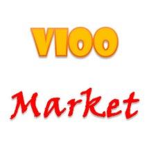 Vioo Market
