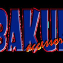 Bakul Accessories