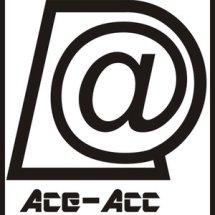 Ace ACC