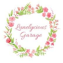 Lunelycious Garage