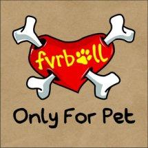 Fvrball Shop