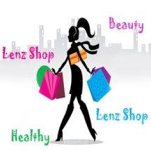 Lenz Shop