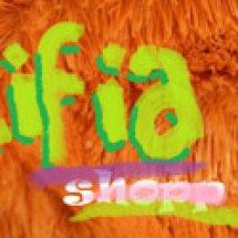 aLifiaShop
