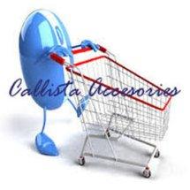 Callysta Accesories