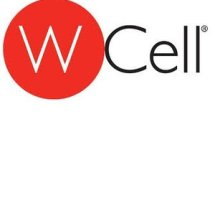 WCYCELL4