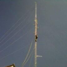 leolink tower
