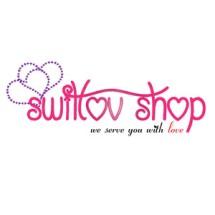 SwitLov Shop