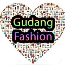 Tia Gudang Fashion