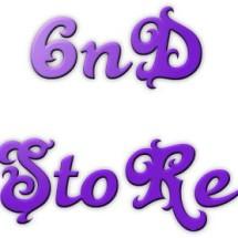 GrandiaStore